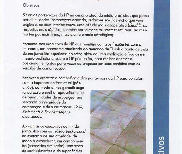 Manual HP 2