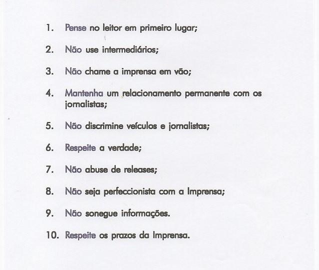 Manual HP3