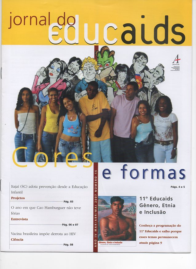 jor-Educaids 01