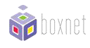 verbo-logo-box